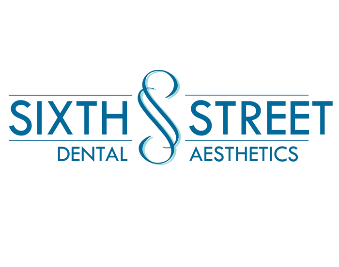 Sixth Street Dental