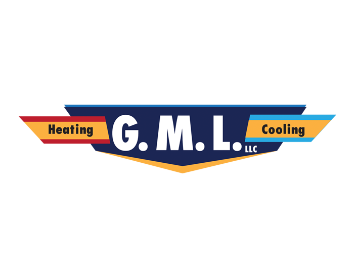 G.M.L. Heating and Cooling