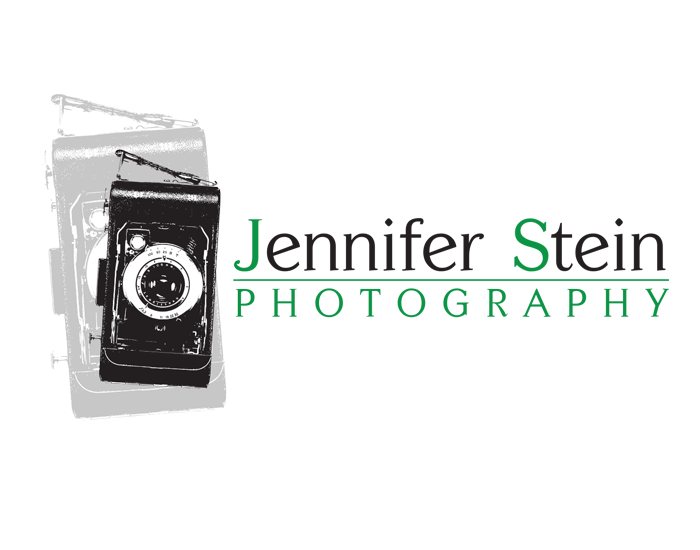 Jennifer Stein Photography