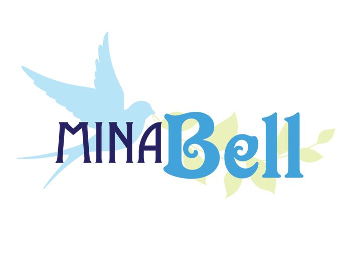 MinaBell