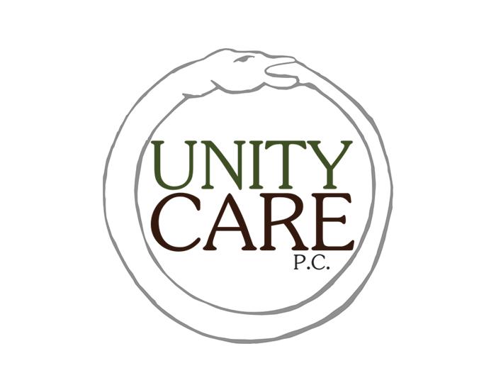 Unity Care P.C.